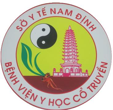 Bệnh Viện Y Học Cổ Truyền Nam Định
