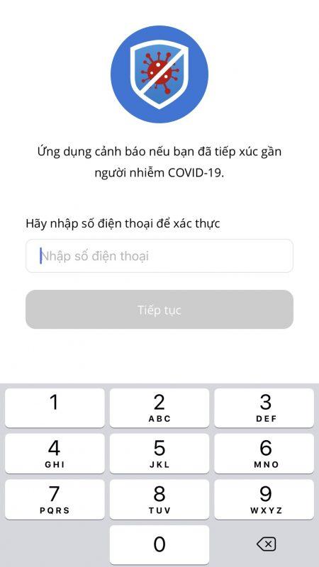 Description: https://vinhphuc.gov.vn/ct/DuyetTinBai_IMG/PublishingImages/hiennm2020/2bl.jpg